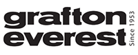 Grafton Everest logo